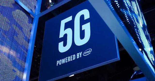 联发科的5G野心:除了手机市场,个人电脑市场也一举拿下