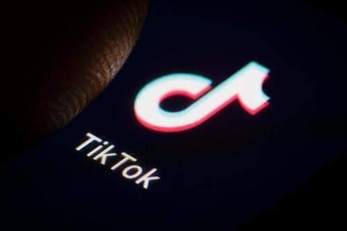 【微粒贷怎么申请】_美媒:TikTok美国雇员计划就行政命令起诉特朗普政府
