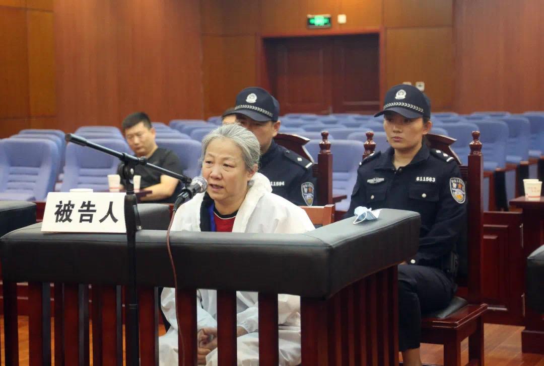 【网络营销发展】_曾收19箱飞天茅台 陕西女官员受贿细节被披露