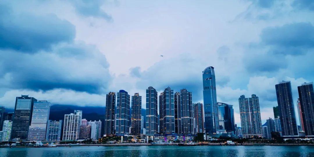 """【如何申请微粒贷】_美国禁用""""香港制造""""标签背后:除了首饰钟表,香港还剩下什么?"""