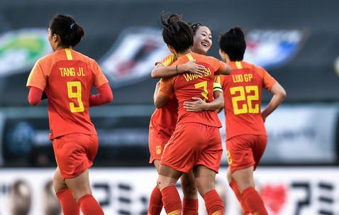 奥预赛大概率延期到6月,备战一个月的中国女足有望近期回国