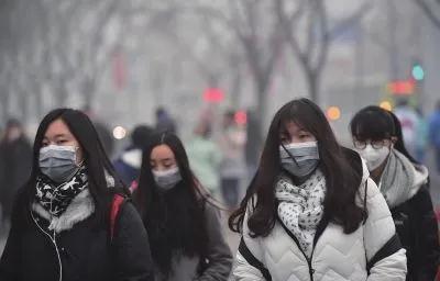 春暖五月,中国劳保行业继往开来书新篇插图