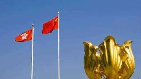 金一南:看到美国这样双重标准 中国人对体制的信心大大增强了