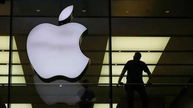【百度淘宝网】_一夜之间,苹果下架超30000款中国区应用