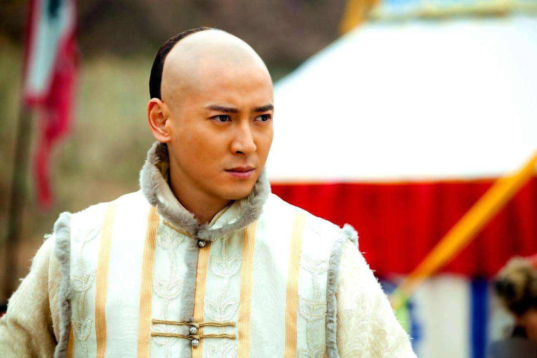 清初剃发遭汉人激烈抵抗,为何到清末剪辫子时,也有很多人抵抗?(图4)