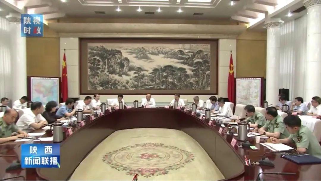 【中文字幕免费视频线路1培训资料】_刘国中、赵一德、信长星履新后的首次亮相