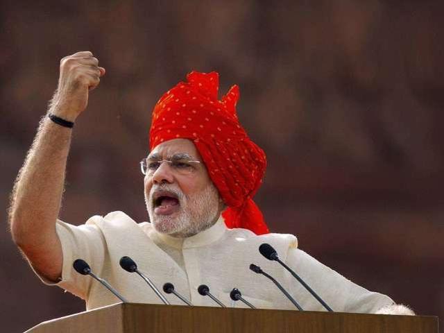 【巧说久久热在线】_印度:已决定不考虑加入任何中国主导的贸易协定