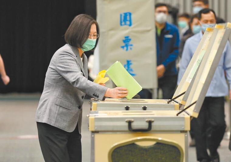 【站长博客】_民进党党职改选 陈水扁不顾保外就医身份前去搅局