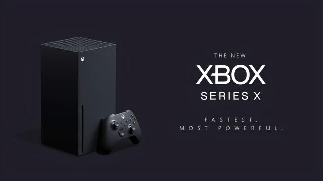 美梦成真?PS5有意大降价全民4K游戏真的来了
