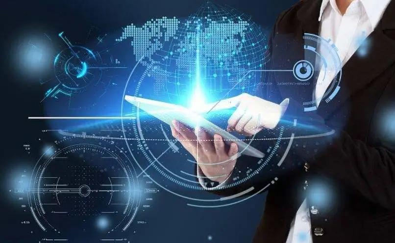 人工智能多场景落地 呼唤高质量、专业化数据服务