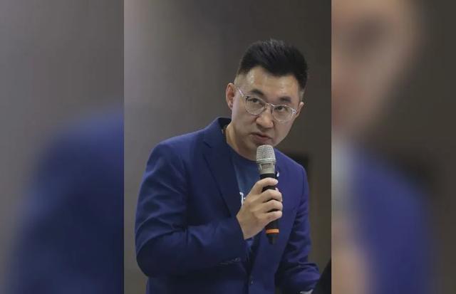 """【九阳豆浆机使用方法】_江启臣遭""""逼宫""""?国民党行动中常会气氛火爆"""
