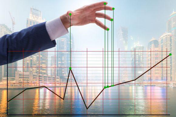 剔除ST股、修改纳入时间、引入科创板,A股30而立 沪指首次大改后会否大涨?