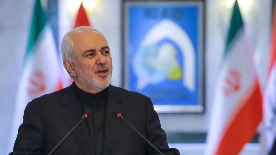 伊朗或将考虑退出《不扩散核武器条约》