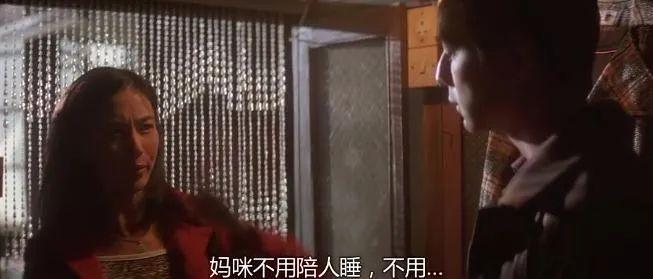 张柏芝,你还有多少惊喜我不知道?