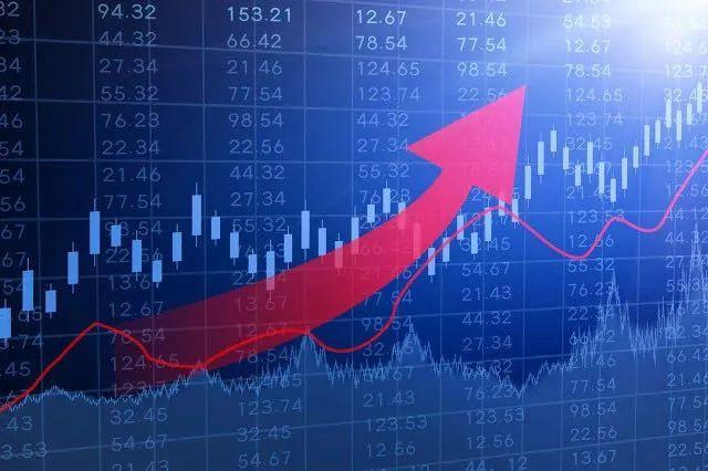 3位证券分析师讲述:每天工作10小时就是满足,不敢给亲友荐股票插图(2)