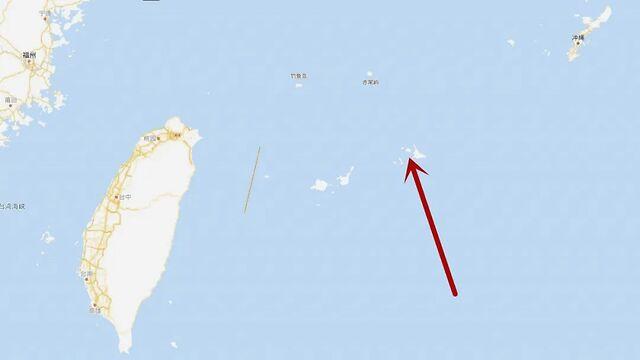 日本动用300枚导弹封锁海峡,鼓吹能击沉航母舰队,无法拦截歼20