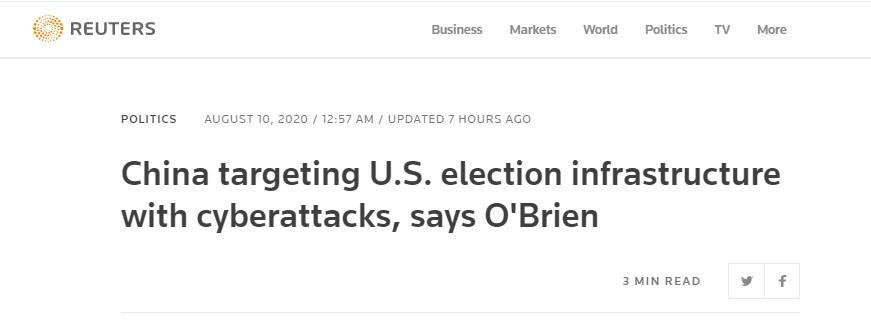 【百度下拉框】_中俄在美国展开激烈较量?