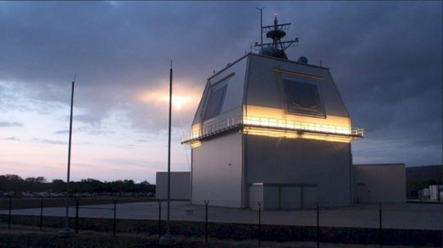"""【怎样建博客】_为从""""东风快递""""下保护关岛基地,美军要求将陆基宙斯盾部署于此"""