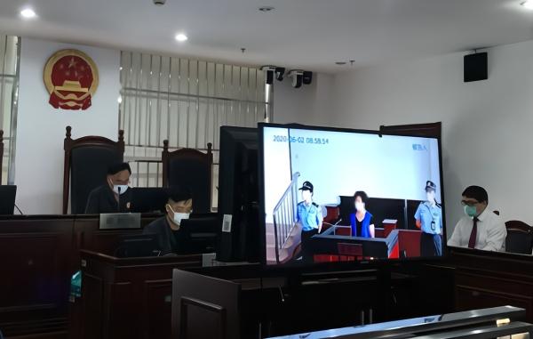 中年妇女在上海火车站抢2岁女童 获刑一年半