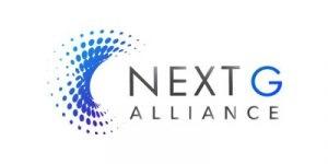 苹果等企业加入致力于 6G 的 Next G 联盟