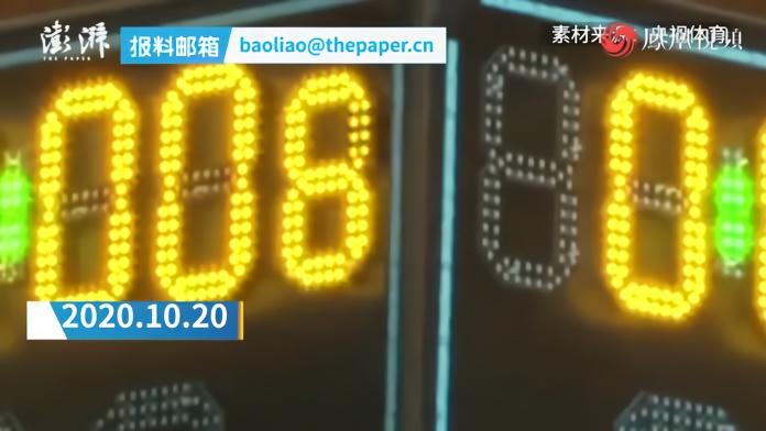 八一男女篮正式退出CBA,中国篮协发文致敬八一队战绩