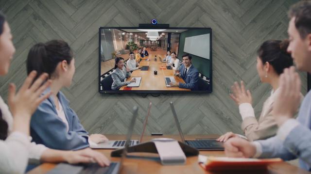 维护办公室健康场景,梦想加空间打造未来办公标杆 办公室健康