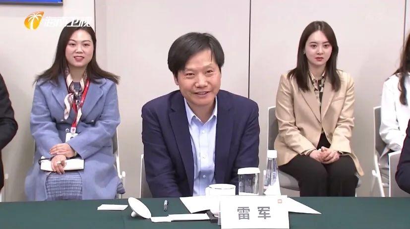 回省里不到一周,海南省委书记、代省长为何又进京?
