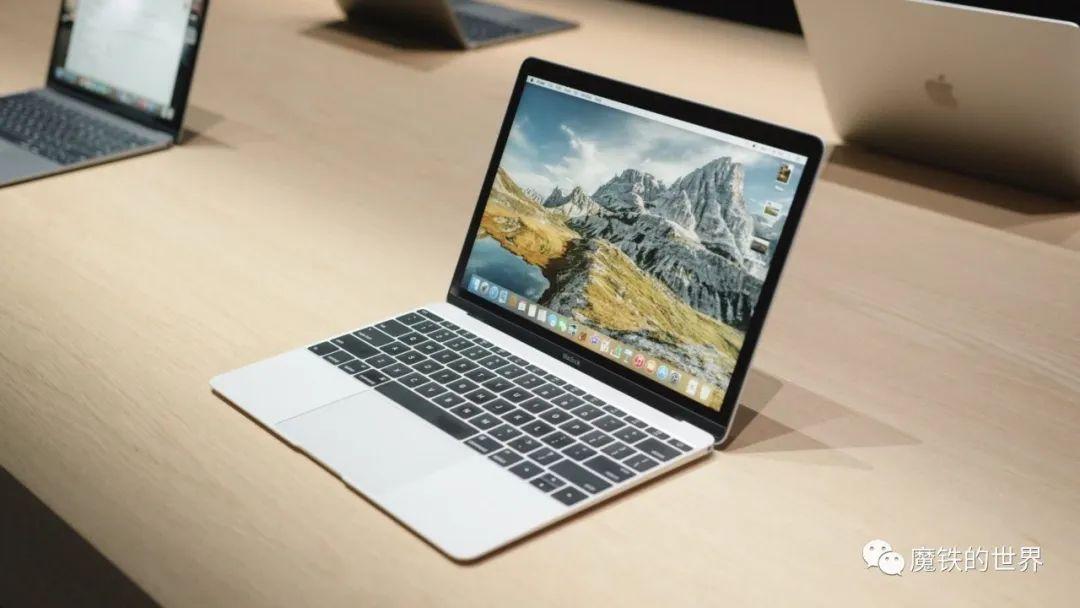 先踹摩托罗拉,现踢英特尔,苹果换芯为何能如此任性?
