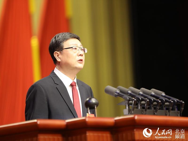 """广州市搬迁 公司北京树立过""""紧日子""""的思想一般性支出压减"""