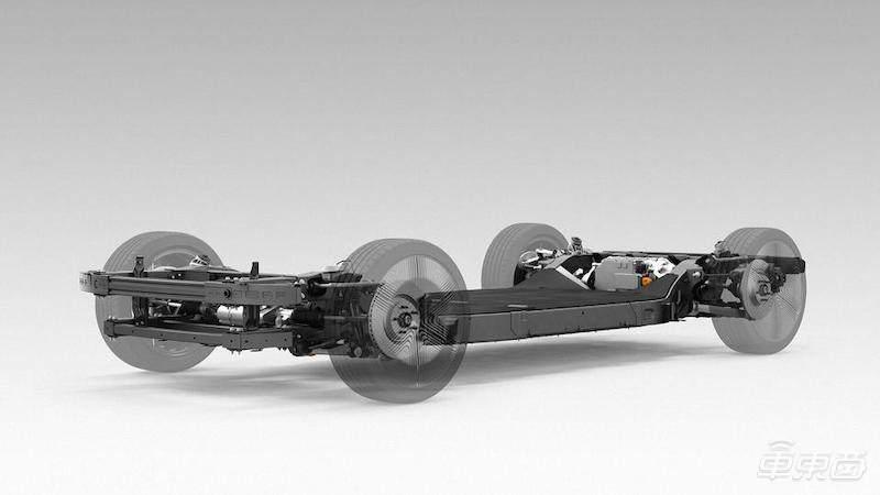 试驾凯迪拉克CT5 凭借越级运动性能否挑战德系三强?