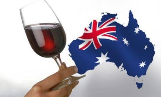 """【石家庄加勒比官网中文版在线】_复杂的中澳关系,中国缘何要对澳大利亚葡萄酒""""动手""""?"""