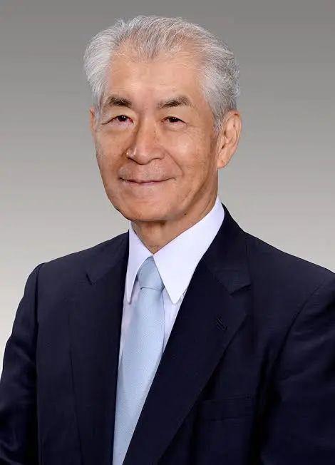 曾在武汉的日本诺奖得主称病毒为人工制造?本人发声明