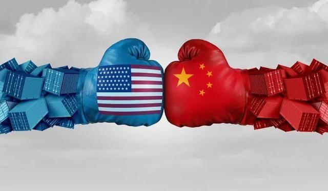【邵阳网站优化】_围追中企、对华分化、胁迫他国反华 特朗普治下中美何以至此?