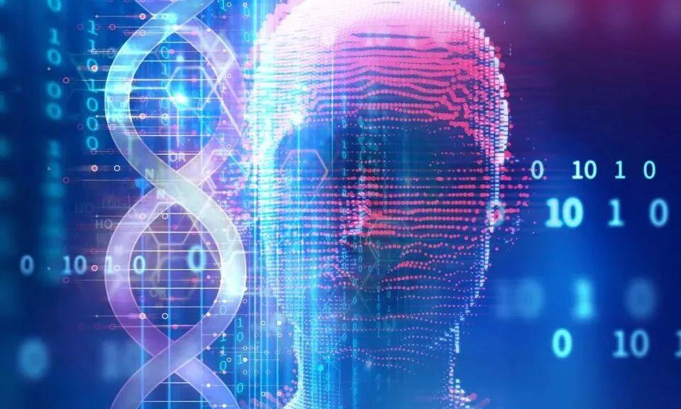 Cancer Cell   新一代组学数据分析平台,实现自然语言和人工智能的完美结合
