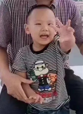 【日本免费mv在线观看研究协会网】_湖南郴州3岁男孩失踪20天:家属称失踪前20分钟刚给他换衣服