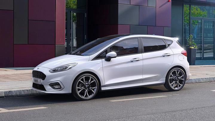 New Ford Fiesta EcoBoost Hybrid-3.jpg