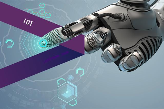 未来人工智能发展的八大趋势,你知道么?