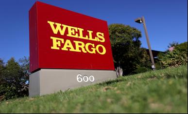 美富国银行百余名员工被解雇:用欺诈手