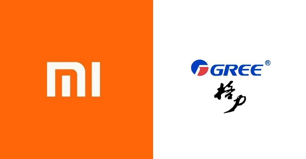 格力集团投资小米产业基金 35 亿,布局集成电路、人工智能等领域