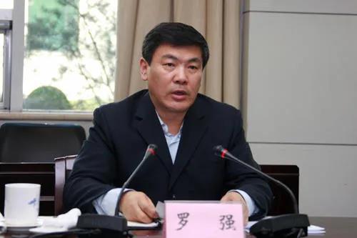 【清风算法】_四川,同日任命2副省长