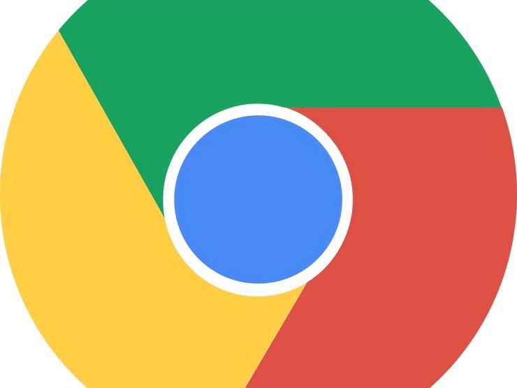 谷歌将关闭Chrome Web Store的Apps部分 将终止对Windows/Mac的支持