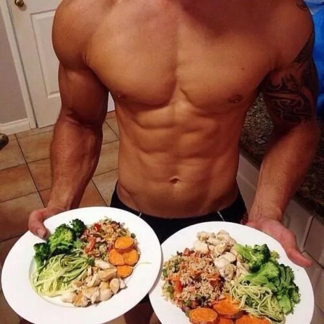 这样吃东西,你的减脂计划能成功70%!