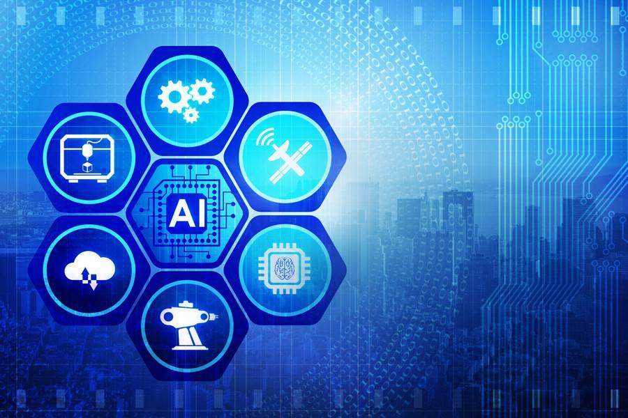 人工智能将成为零售业务的新标准?