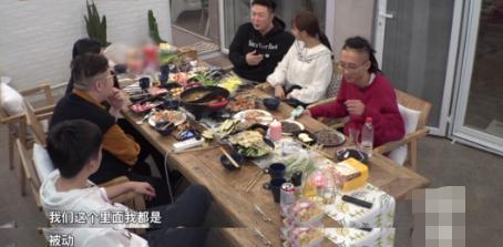 沈梦辰自曝曾和杜海涛冷战三个月,恋爱8年好事将近?