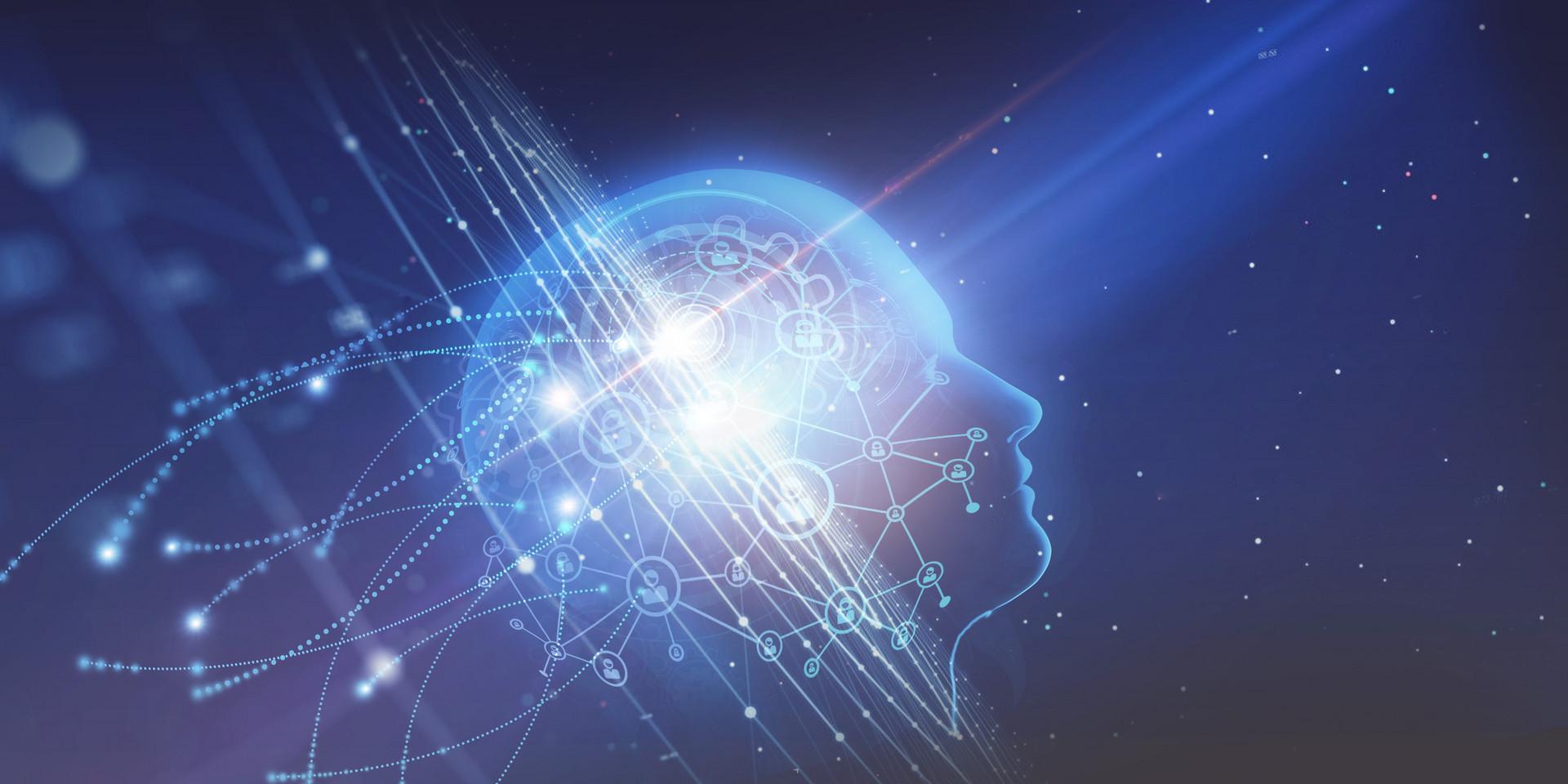 瓶颈到突破 人工智能技术发展面临哪些难关!