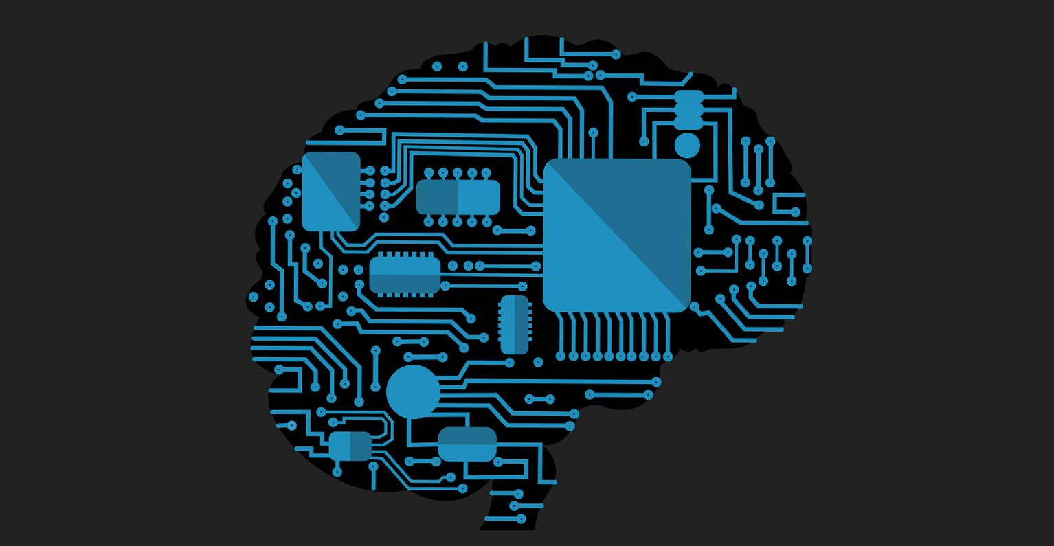 人工智能赋能患者管理,健海科技完成6000万元A3轮融资