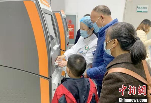 汽油涨价时间_凉茶评测_上海机场杀母