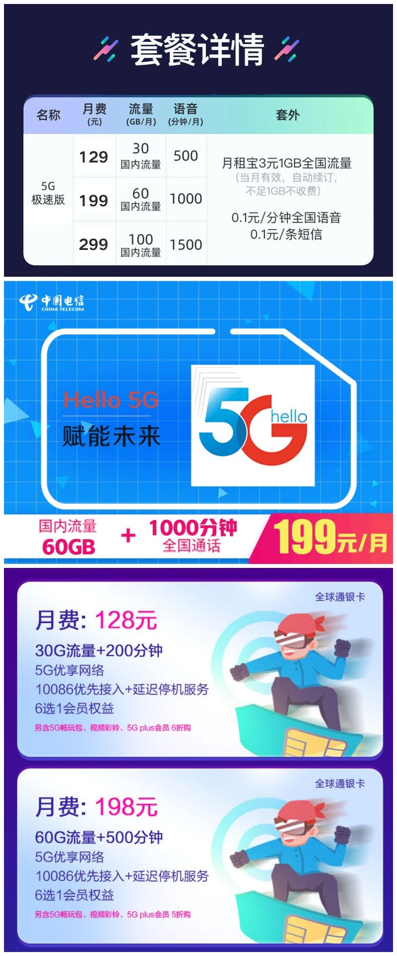 5G 手机越卖越便宜,现在是转向 5G 的好时机吗