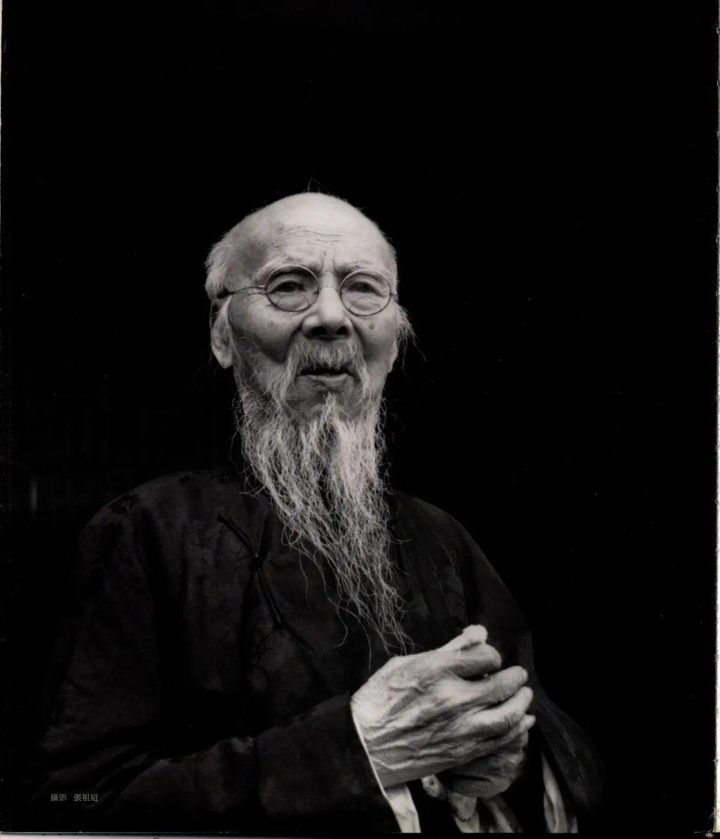 齐白石(1864-1957)