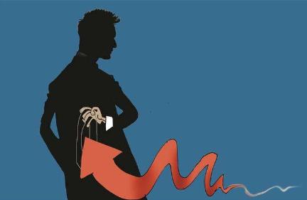 """国信证券""""美年健康研报门""""揭秘:涉事分析师曾为董秘一手栽培"""